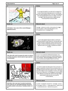 slidesacademy_storyboard3